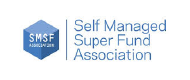 Self-Managed Super Fund Association