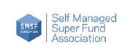 Self-Managed Super Fund Association