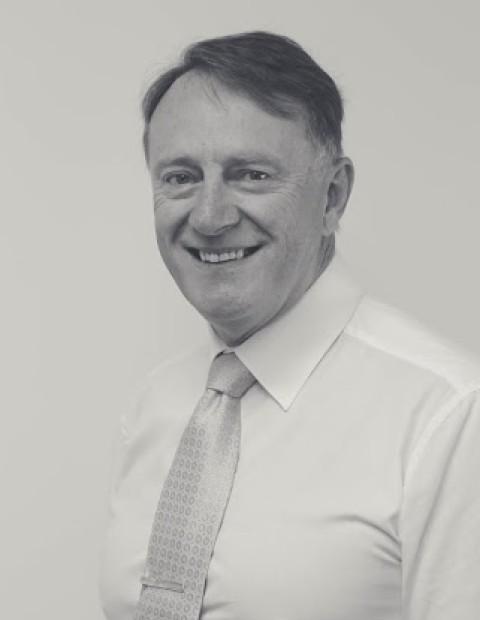 financial planning Horsham