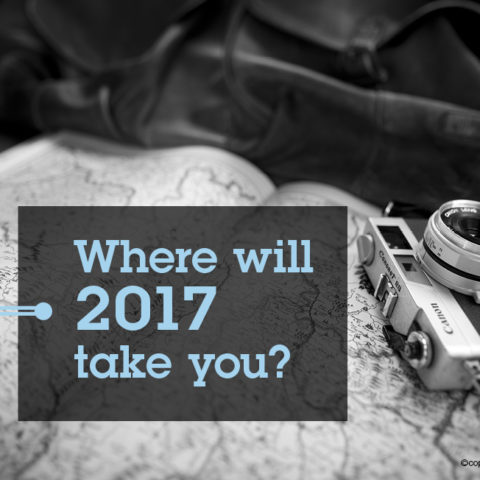 2017, new year's resolutions, save money, get out of debt, travel, resolutions, financial planning, financial advice